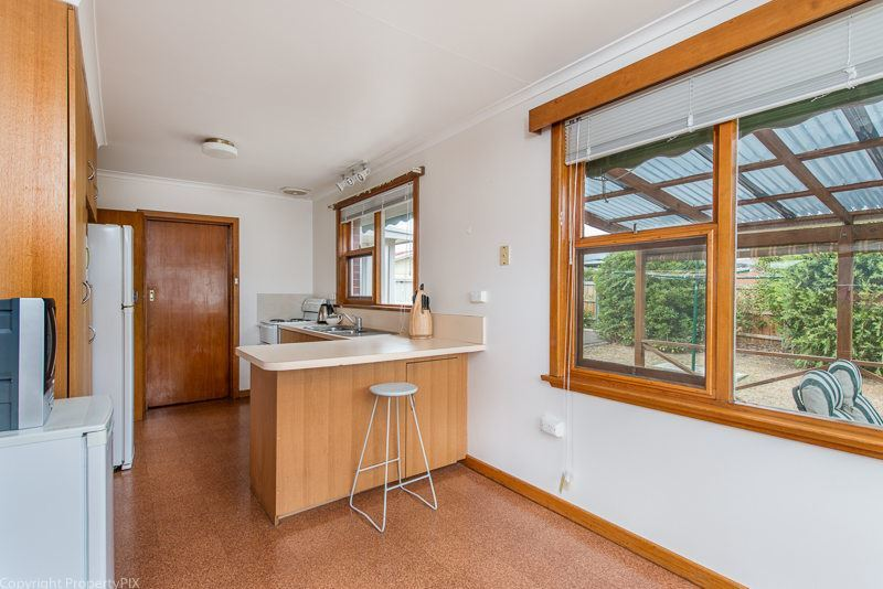 Photo - 15 Anthony Place, Glenorchy TAS 7010  - Image 3