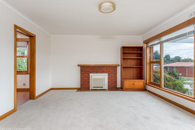 Photo - 15 Anthony Place, Glenorchy TAS 7010  - Image 4