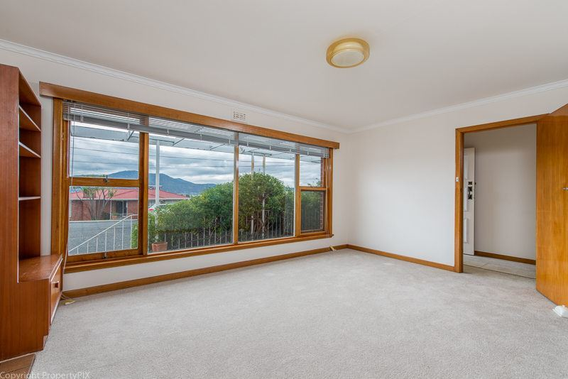 Photo - 15 Anthony Place, Glenorchy TAS 7010  - Image 5