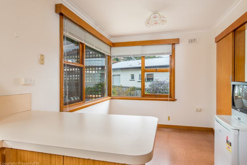 Photo - 15 Anthony Place, Glenorchy TAS 7010  - Image 7