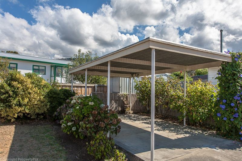 Photo - 15 Anthony Place, Glenorchy TAS 7010  - Image 13