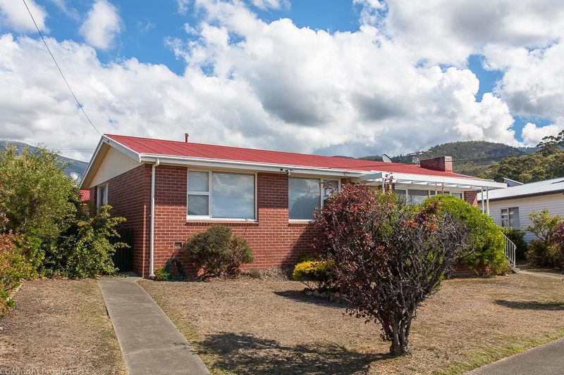 Photo - 15 Anthony Place, Glenorchy TAS 7010  - Image 17