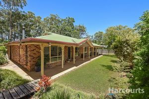 Beautiful ¾ Acre Block * Lovely Home * Sheds And Pool