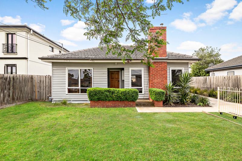1/5 Bond Street, Clayton South VIC 3169