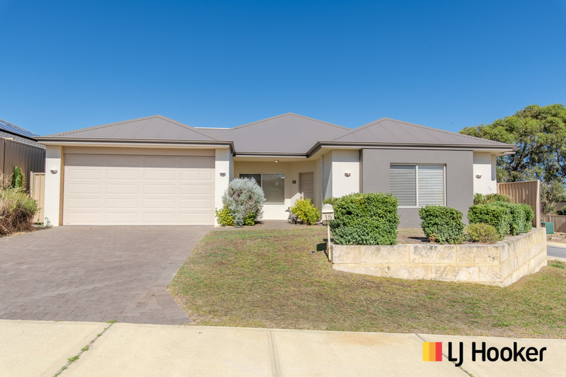 Photo - 15 Bundegi Way, Two Rocks WA 6037  - Image 16