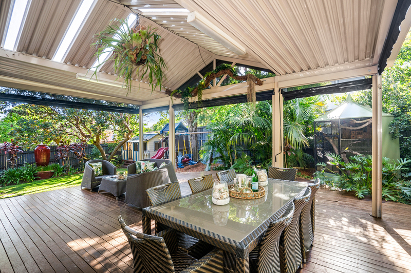 Photo - 15 Dundilla Road, Frenchs Forest NSW 2086  - Image 2