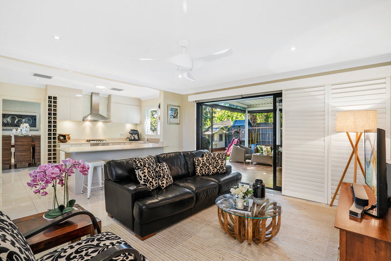 Photo - 15 Dundilla Road, Frenchs Forest NSW 2086  - Image 3