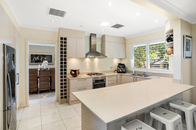 Photo - 15 Dundilla Road, Frenchs Forest NSW 2086  - Image 4