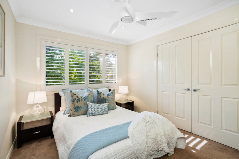 Photo - 15 Dundilla Road, Frenchs Forest NSW 2086  - Image 6