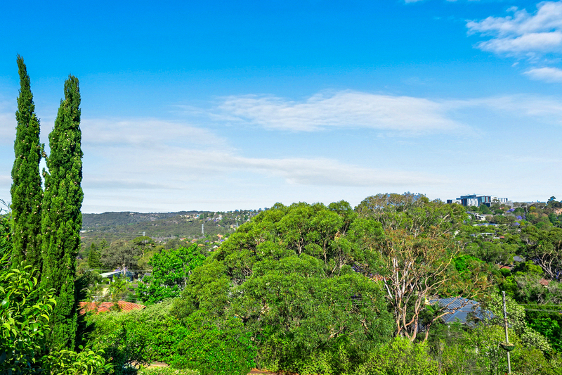 Photo - 15 Dundilla Road, Frenchs Forest NSW 2086  - Image 10