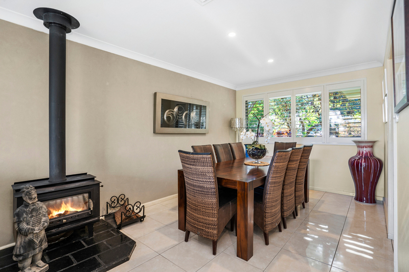 Photo - 15 Dundilla Road, Frenchs Forest NSW 2086  - Image 13