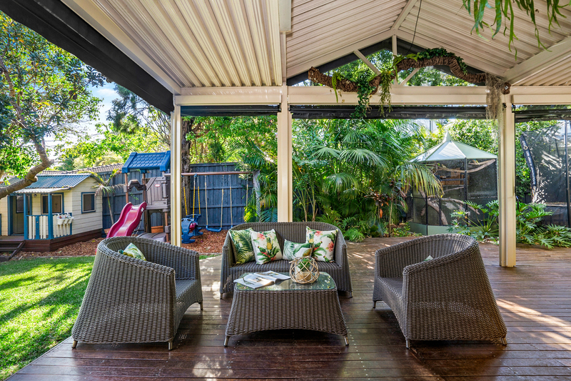 Photo - 15 Dundilla Road, Frenchs Forest NSW 2086  - Image 14