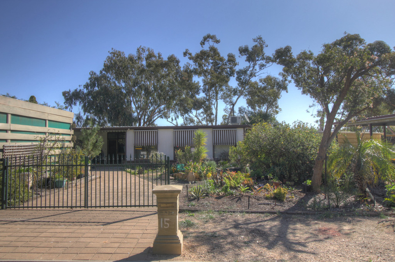 15 Fairway Avenue, Barmera SA 5345