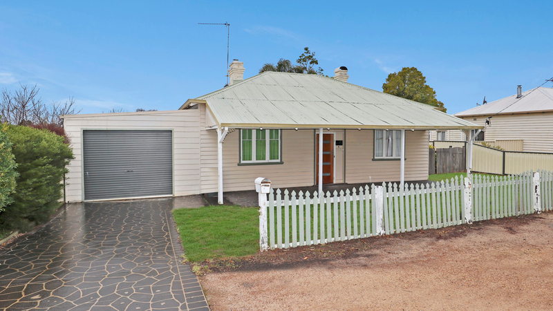 15 Glyde Street, Narrogin WA 6312