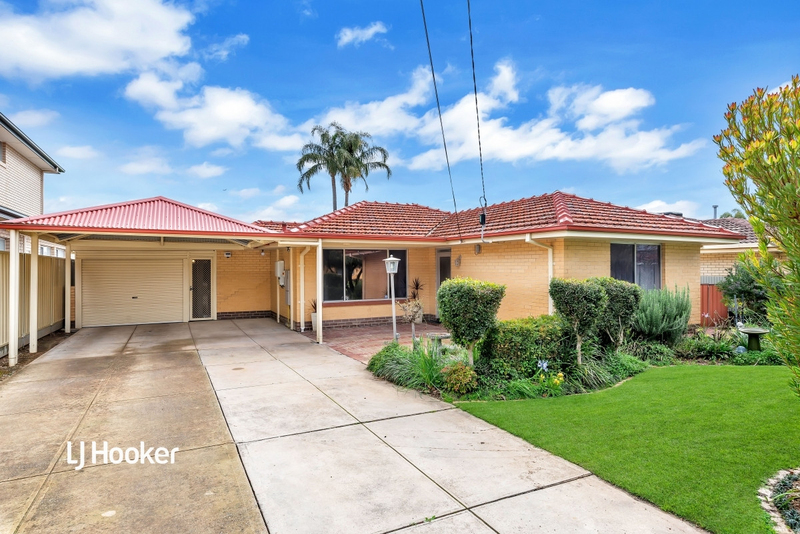 15 Greenwillow Avenue, Paradise SA 5075