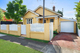 Photo - 15 Hillcrest Street, Wiley Park NSW 2195  - Image 2