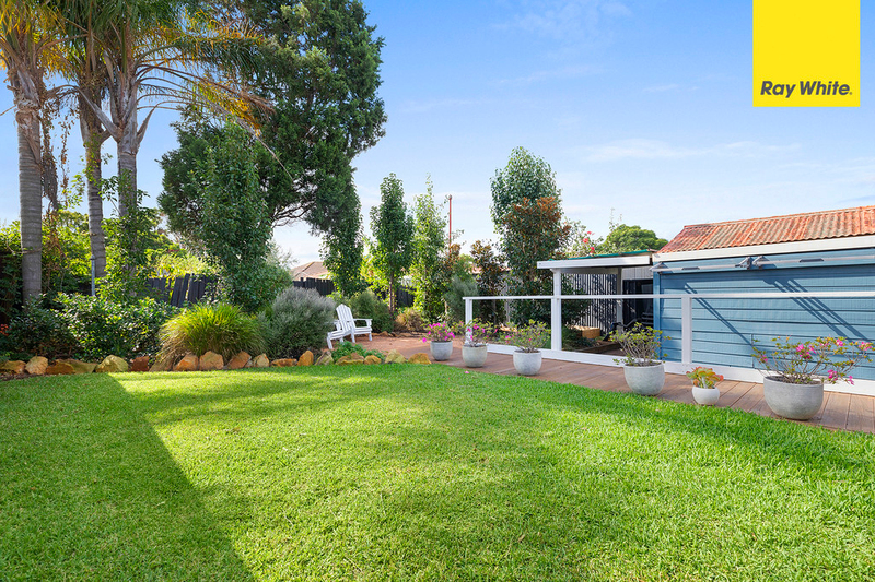 Photo - 15 Hillcrest Street, Wiley Park NSW 2195  - Image 9