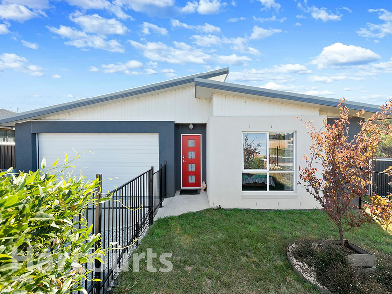 Photo - 15 Meehan Road, Rokeby TAS 7019  - Image 1