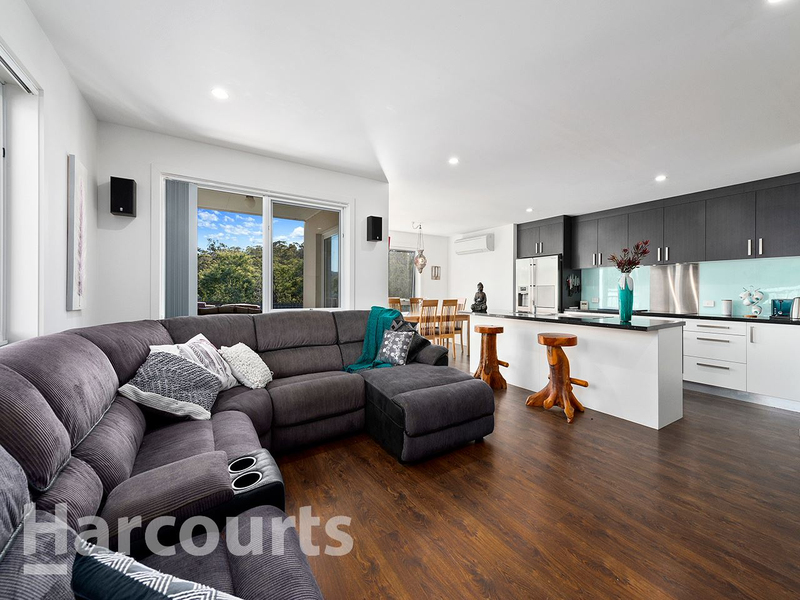 Photo - 15 Meehan Road, Rokeby TAS 7019  - Image 3