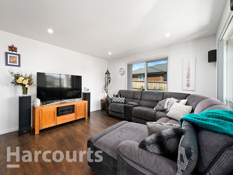 Photo - 15 Meehan Road, Rokeby TAS 7019  - Image 4
