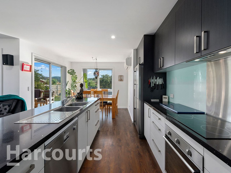 Photo - 15 Meehan Road, Rokeby TAS 7019  - Image 7