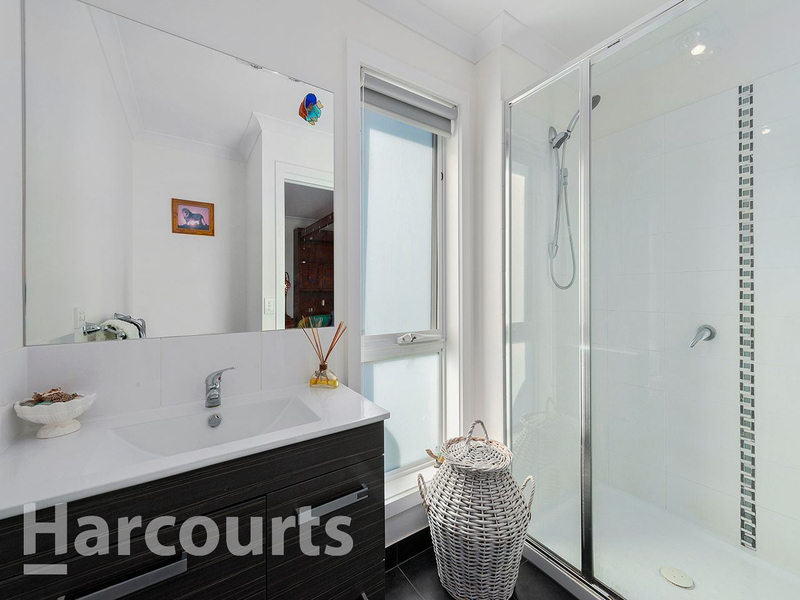 Photo - 15 Meehan Road, Rokeby TAS 7019  - Image 10