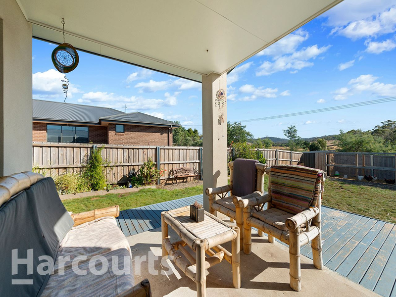 Photo - 15 Meehan Road, Rokeby TAS 7019  - Image 13
