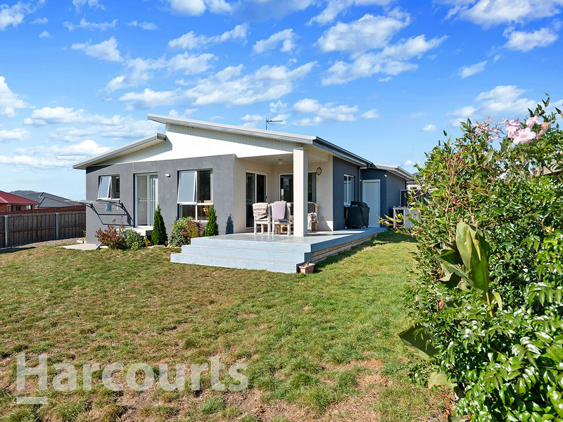 Photo - 15 Meehan Road, Rokeby TAS 7019  - Image 14