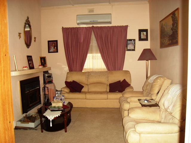 Photo - 15 North Terrace, Cowell SA 5602  - Image 6