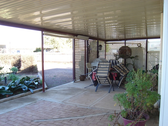 Photo - 15 North Terrace, Cowell SA 5602  - Image 10