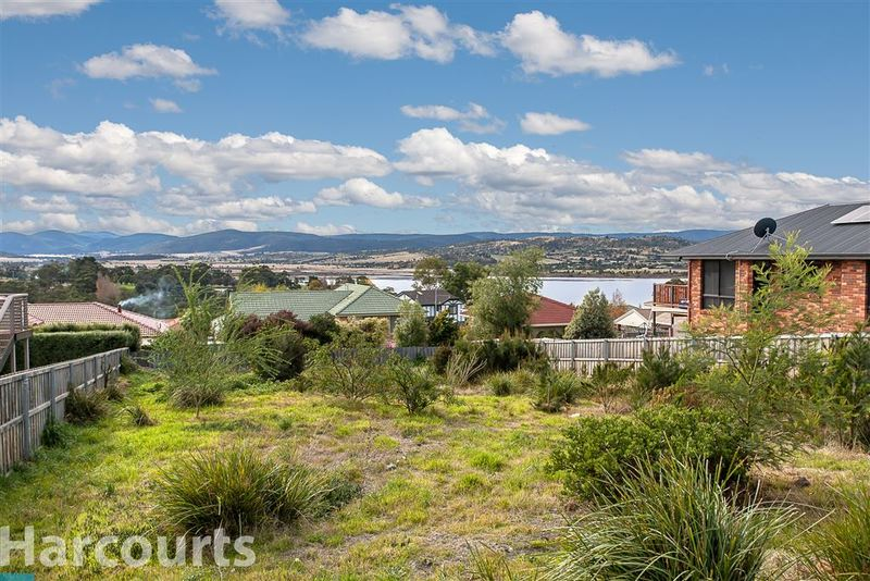 15 Northsun Place, Midway Point TAS 7171