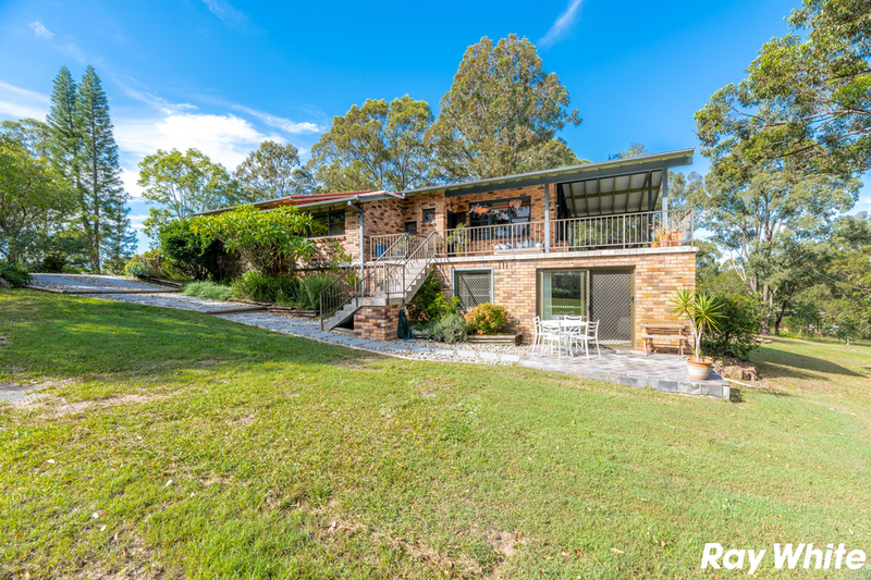 15 Pacific View Drive, Hallidays Point NSW 2430