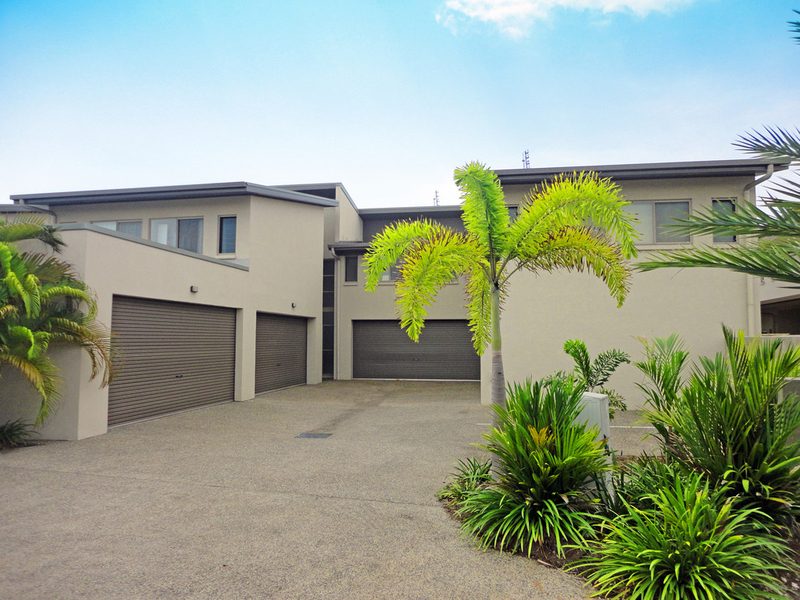1/5 Pope Court, Bayview NT 0820