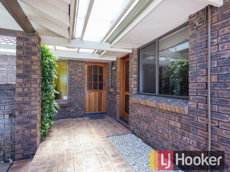 Photo - 150 Harris River Road, Collie WA 6225  - Image 3