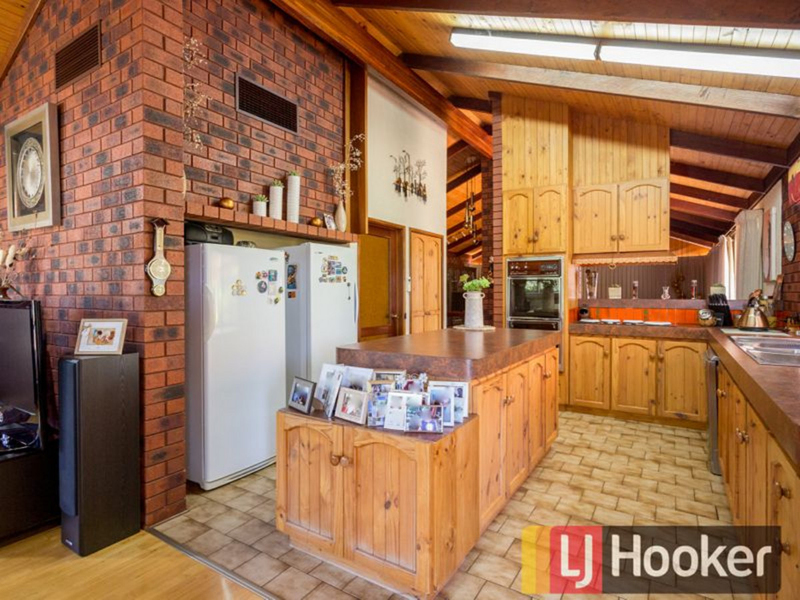 Photo - 150 Harris River Road, Collie WA 6225  - Image 5