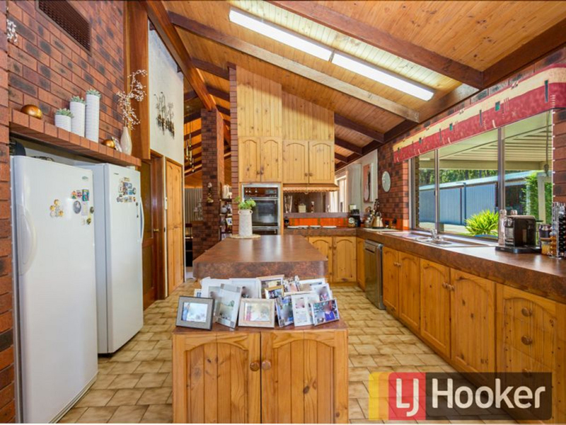 Photo - 150 Harris River Road, Collie WA 6225  - Image 6