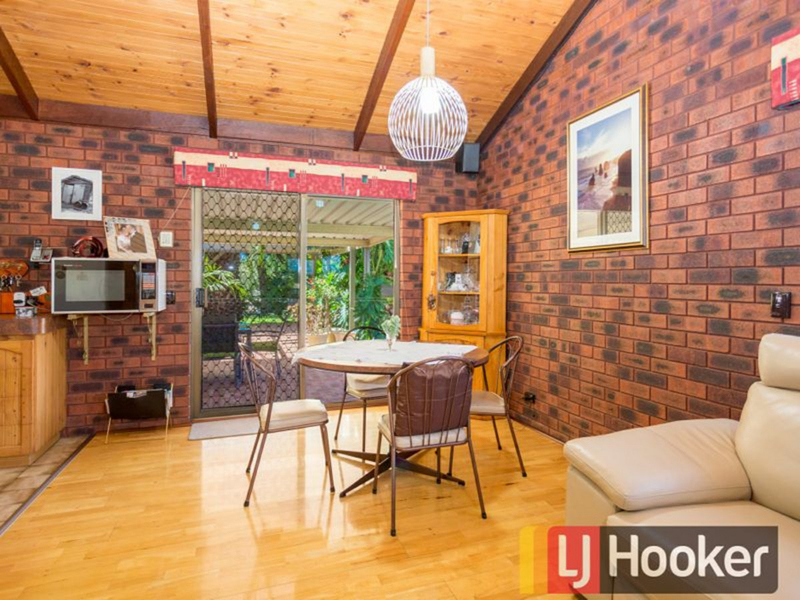 Photo - 150 Harris River Road, Collie WA 6225  - Image 13