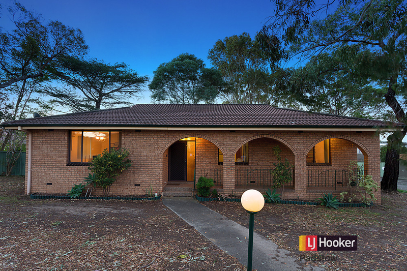1/51 Courtney Road, Padstow NSW 2211