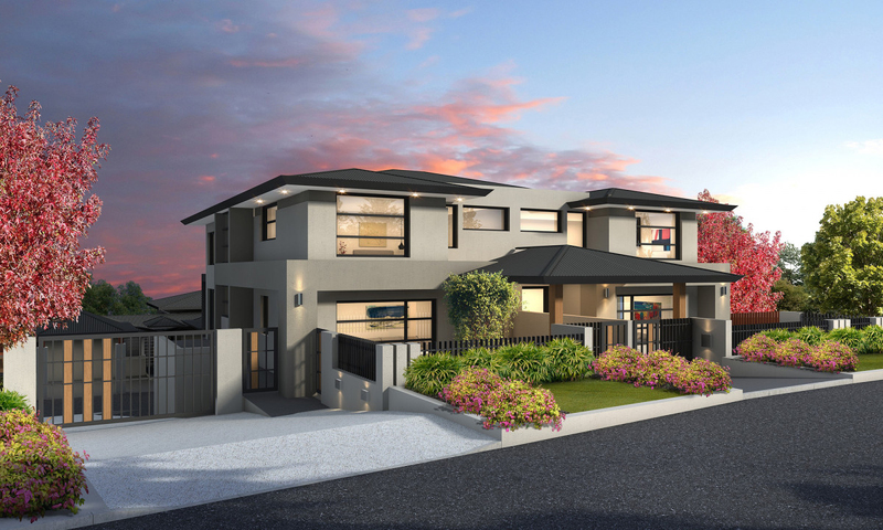 151 Shackleton Crescent, Mawson ACT 2607