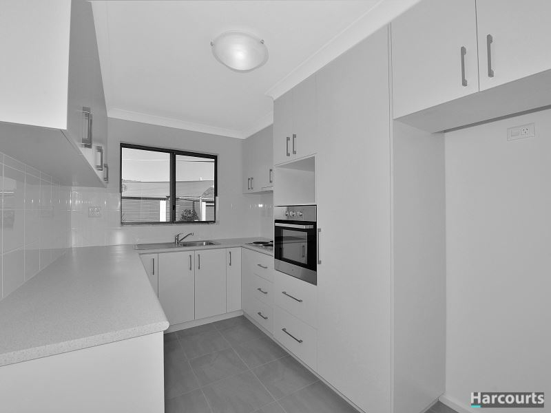 15/10 Hungerford Avenue, Halls Head WA 6210