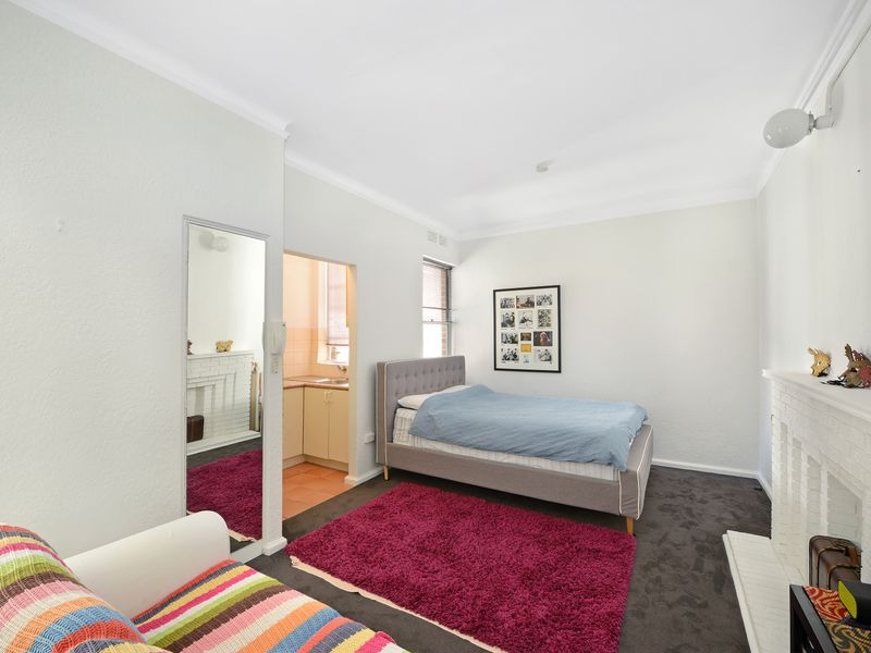 15/10C Challis Avenue, Potts Point NSW 2011