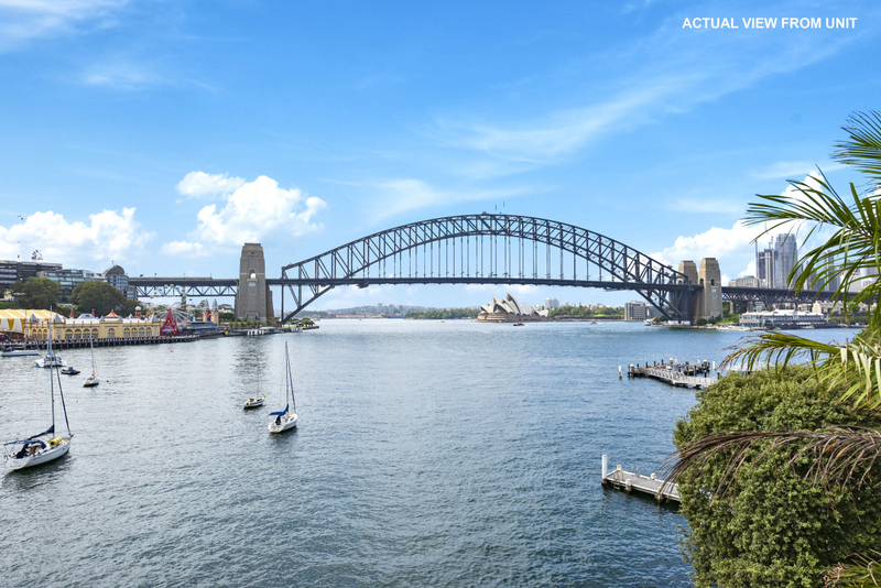 15/19 East Crescent Street, Mcmahons Point NSW 2060