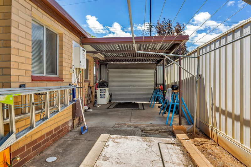 Photo - 1/52 Harvey Street East Woodville Park SA 5011  - Image 6