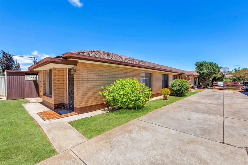 Photo - 1/52 Harvey Street East Woodville Park SA 5011  - Image 8