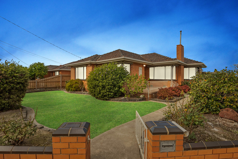 153 Glasgow Avenue, Reservoir VIC 3073