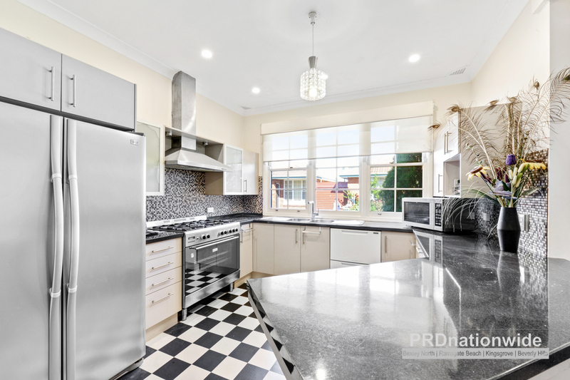 Photo - 1/53 Horbury Street, Sans Souci NSW 2219  - Image 3