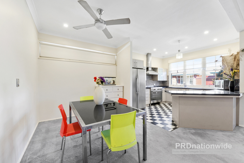 Photo - 1/53 Horbury Street, Sans Souci NSW 2219  - Image 4