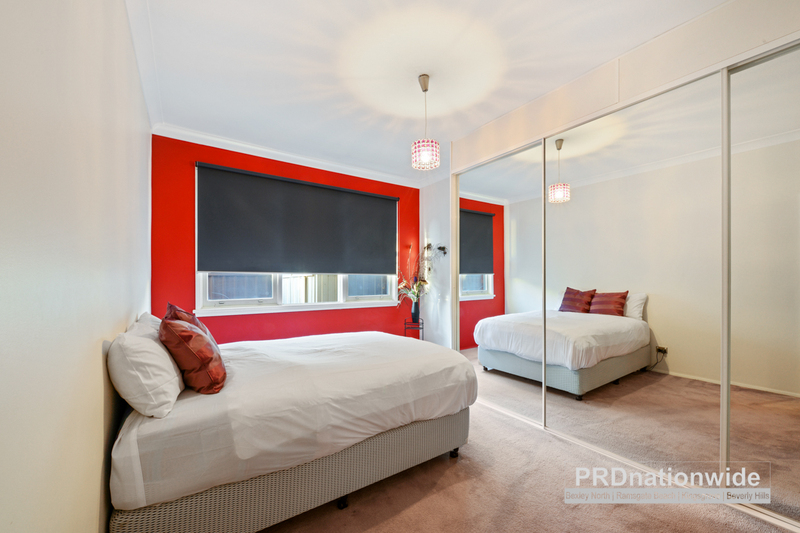 Photo - 1/53 Horbury Street, Sans Souci NSW 2219  - Image 5
