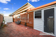 Photo - 1/53 Horbury Street, Sans Souci NSW 2219  - Image 7