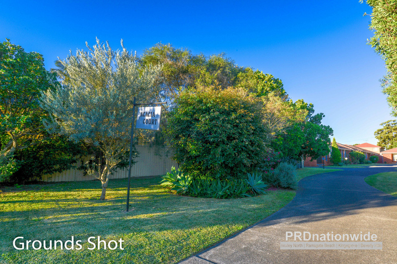 Photo - 1/53 Horbury Street, Sans Souci NSW 2219  - Image 8